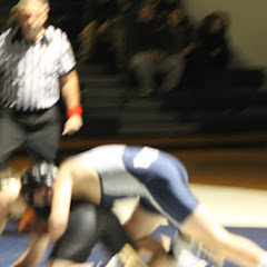 Wrestling - UDA at Newport - IMG_4617.JPG