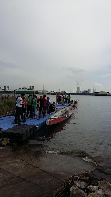 Drachenboot 2015 - 20150919_124448.jpg