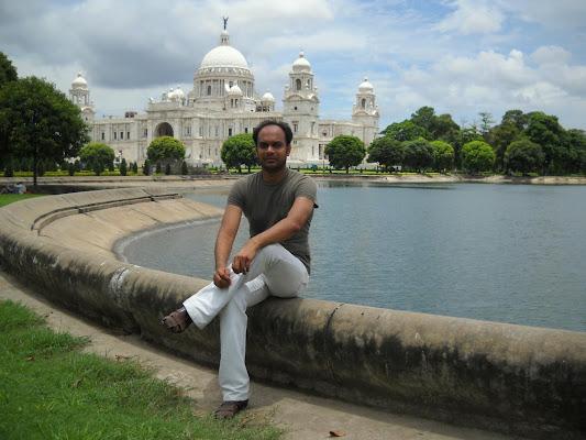 Mainland China, Floor No 15, Dhaka - Mymensingh Highway, Dhaka 1230, Bangladesh