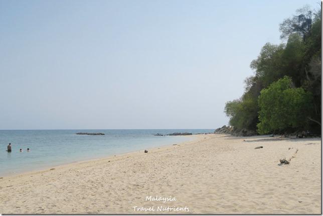 沙巴亞庇馬穆迪島 (13)