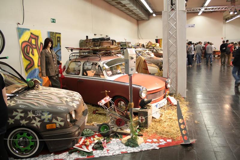 Essen Motorshow 2012 - IMG_5798.JPG