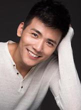 Fan Yixuan China Actor