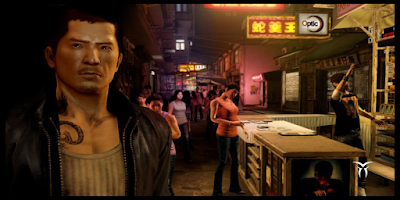 sleeping-dogs-free-download-for-pc