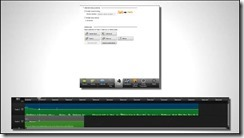 برنامج كامتازيا 9.0.0. أفضل برنامج لالتقاط سطح المكتب وتحرير الفيديوهات -1
