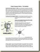 Project Vanguard History_01