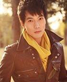 Wei Peng  Actor