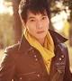 My Beautiful Teacher 2 Wei Peng
