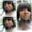 malae scott's profile photo