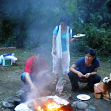 Laptaks - End of the Year Camp - End%2Bof%2Bthe%2BYear%2BCamp%2B-%2BAugust%2B2011%2B042.jpg