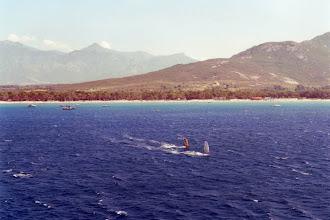 Photo: #007-Calvi (Corse)