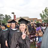 Graduation 2011 - DSC_0284.JPG