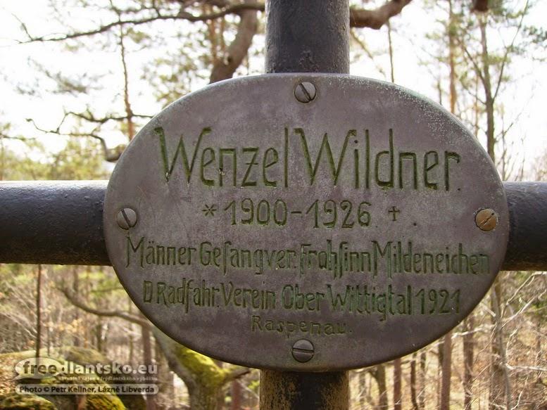 wildner-detail