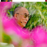 Kalachakra for World Peace teaching by H.H. the 14th Dalai Lama in Washington DC July 6-16th. - Sonam%2BZoksang_1311704158109.jpg
