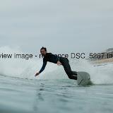 DSC_5267.thumb.jpg