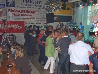 FFTrasdorf2008 027