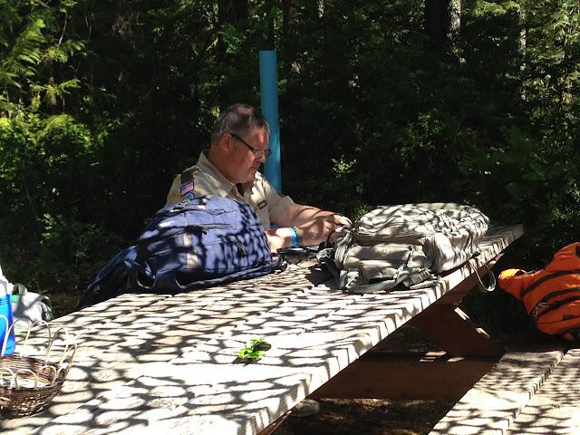 Camp Hahobas - July 2015 - IMG_4011.JPG