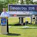 Canada Day 2016 (30).jpg