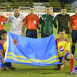Un soño a bira realidad Compleho Deportivo Franklyn Bareño 10 april 2015 - Image_183.JPG