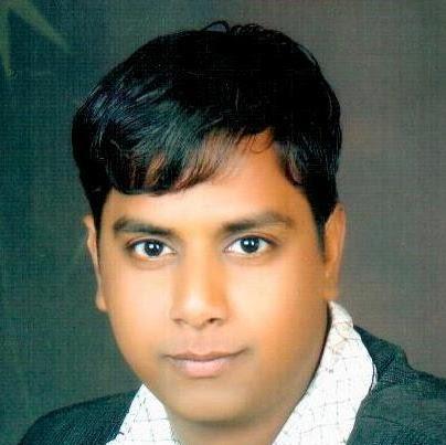 Jagdish Vyas Photo 17