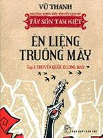 Én liệng truông mây - Tập 1 - Vũ Thanh