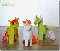 ponny reciclados papel higienico (6)
