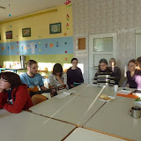 Bardo Śląskie. Zdjęcia dzięki uprzejmości www.malawiosna.pl - P1030195.jpg