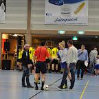 Westrijden DVS 2 en Kampioenswedstrijd DVS 1 op 6 Februari 2015 068.JPG