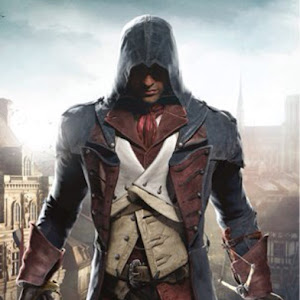 Who is Arno Dorian?