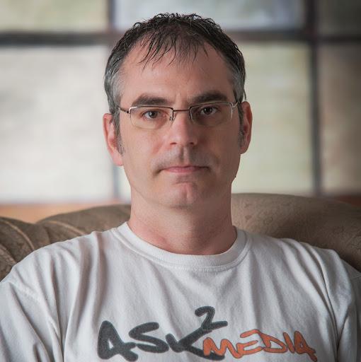 Troy Kern