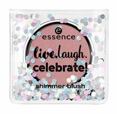 ess_live-laugh-celebrate_Blush01_1483460148