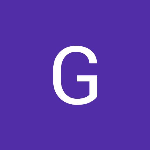user George Drinnenberg apkdeer profile image