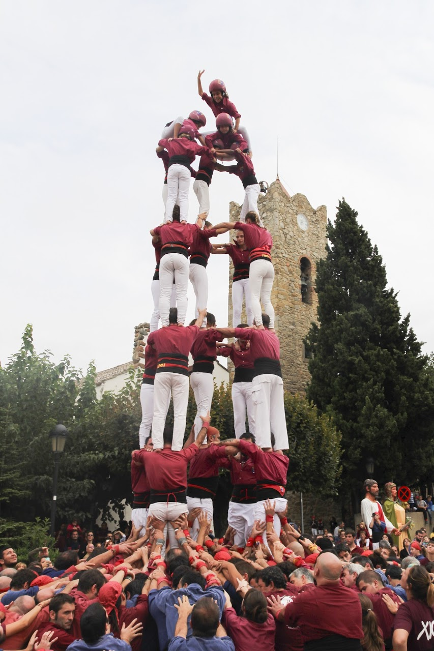 Diada Festa Major dEstiu de Vallromanes 04-10-2015 - 2015_10_04-Actuaci%C3%B3 Festa Major Vallromanes-27.jpg