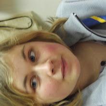Motivacijski vikend, Strunjan 2005 - KIF_1887.JPG