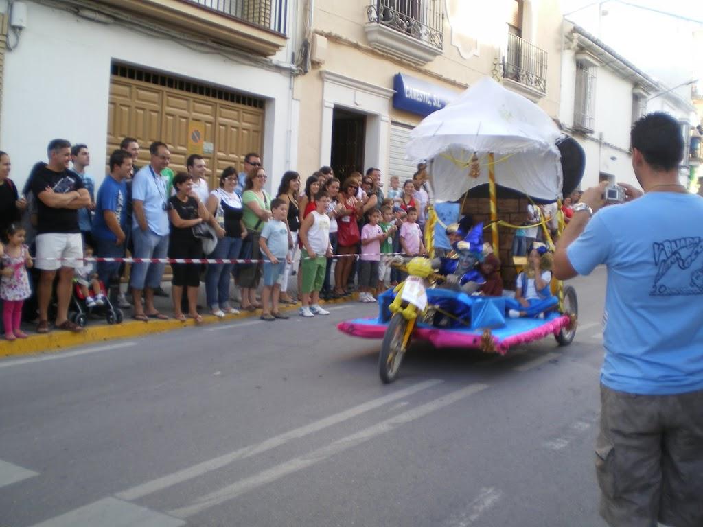 V Bajada de Autos Locos 2008 - IMGP0427.JPG