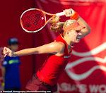 Angelique Kerber - 2015 Prudential Hong Kong Tennis Open -DSC_5438.jpg