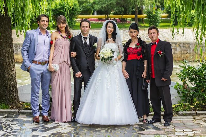 Nunta Tatiana si Iulian-427.jpg