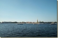 IMG_20180801_Peter and Paul Fortress