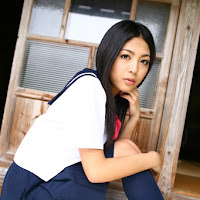 [DGC] No.612 - Sakura Sato 佐藤さくら (99p) 11.jpg