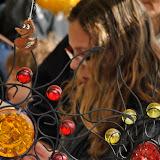 Oranjemarkt 2013 - _DSC0528.JPG