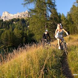 Bikerhochzeit Jani & Micha 19.08.12-8538.jpg