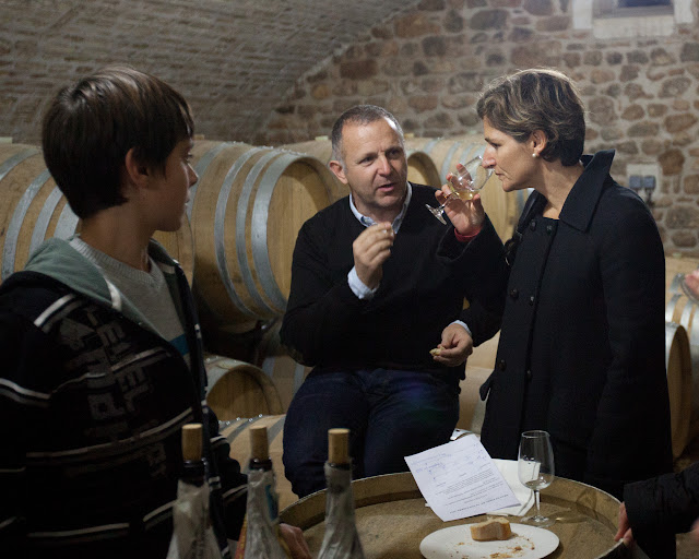 Dégustation des chardonnay et chenin 2011. guimbelot.com - 2012%2B11%2B10%2BGuimbelot%2BHenry%2BJammet%2Bd%25C3%25A9gustation%2Bdes%2Bchardonnay%2Bet%2Bchenin%2B2011%2B100-015.jpg