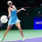 Maria Sharapova - 2015 WTA Finals -DSC_1034.jpg