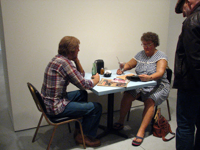 chelsea-galleries-nyc-11-17-07 - IMG_9469.jpg