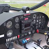 Første kundeflyvninger med Stemme S6, nogensinde - SH100084.JPG