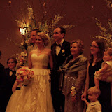 Jason and Amanda Ostroms Wedding - 116_1029.JPG