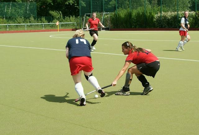 Feld 07/08 - Damen Oberliga in Rostock - DSC01818.jpg