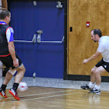 OLOS Soccer Tournament - IMG_5974.JPG