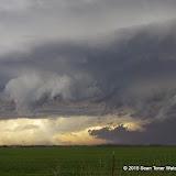 03-25-15 SW Oklahoma Storm Chase - _IMG1325.JPG