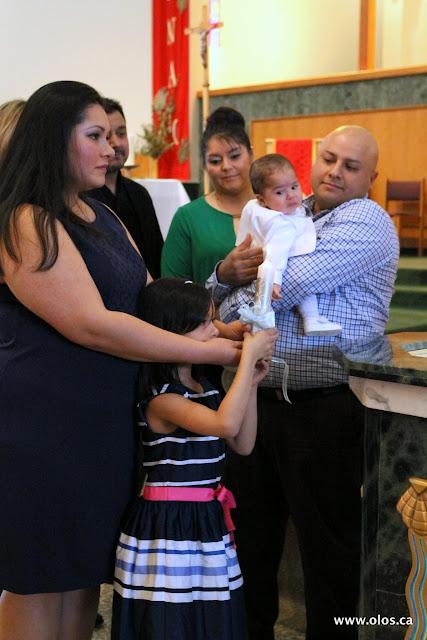 Baptism Emiliano - IMG_8836.JPG