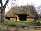 Village Museum, Βουκουρέστι